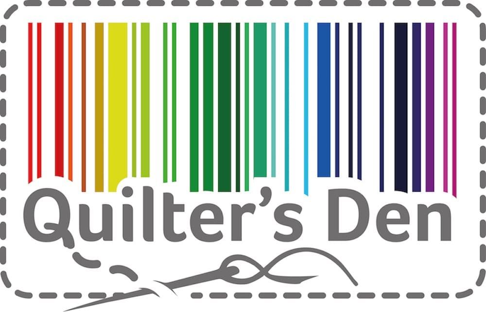 Quilters Den