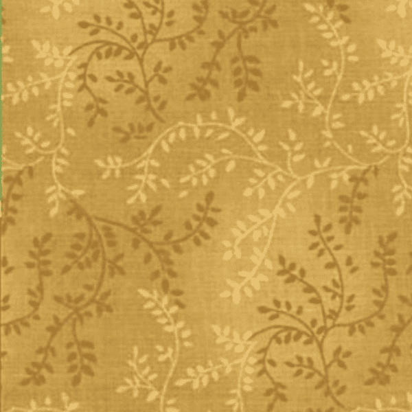 "47603500 Tonal Vineyard 108"" wide Gold Tan Yellow"