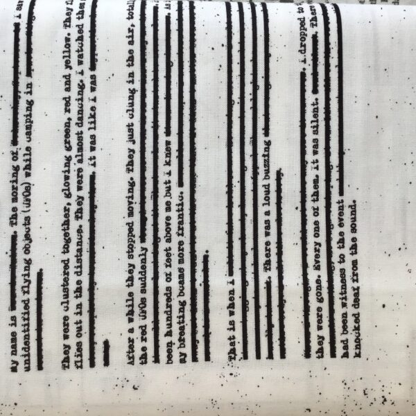 9244 Declassified redacted by Giucy Guice White