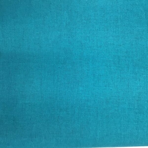 Solids (Plain fabric)
