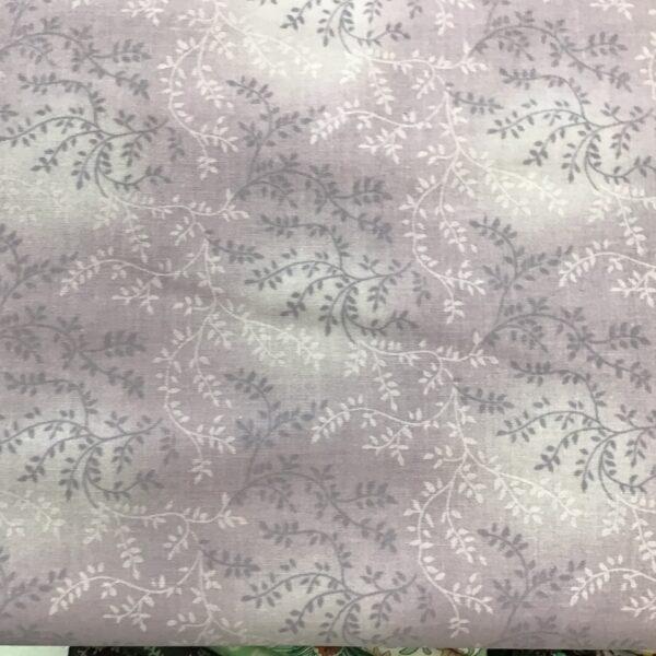 "ssf47603402 Tonal Vineyard 108"" wide Lilac"