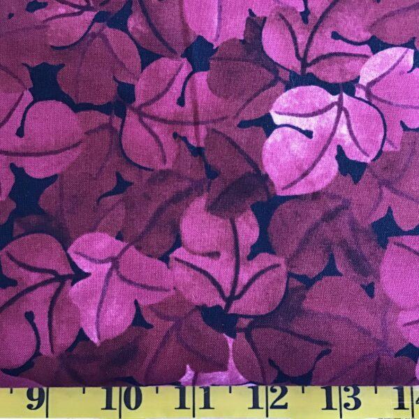 AUTUMN HARVEST 6AH2 Red leaves