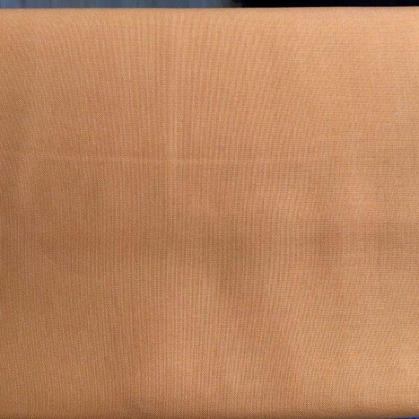 Tan/Brown/Neutral Fabrics