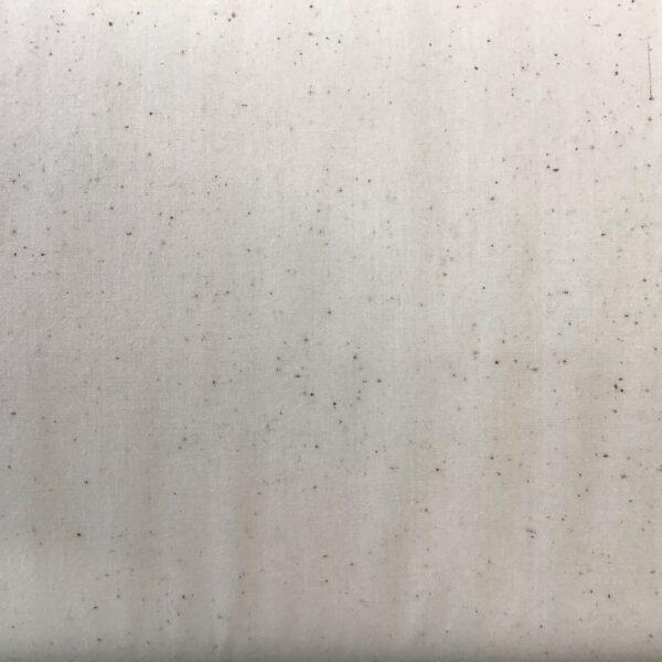 White/Cream Fabrics
