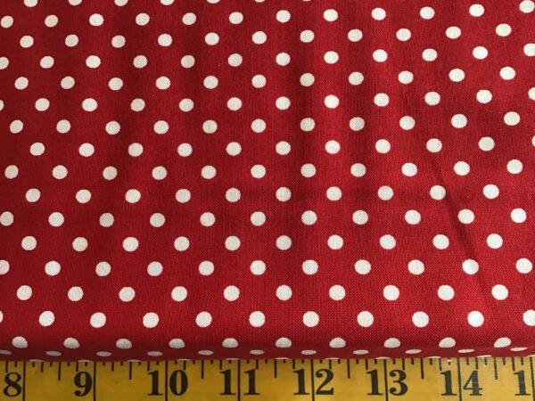 Red work garden mrg2953 red
