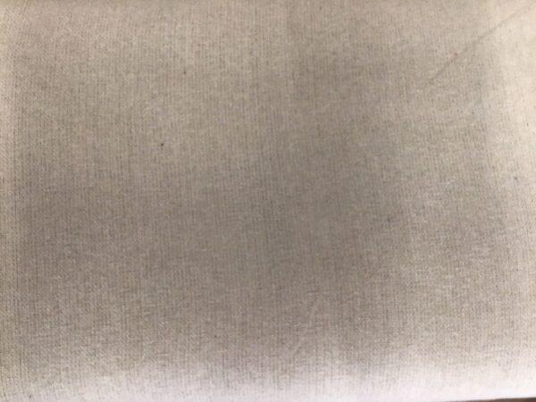 French Sashiko Prairie Cloth by French General Light Tan Moda
