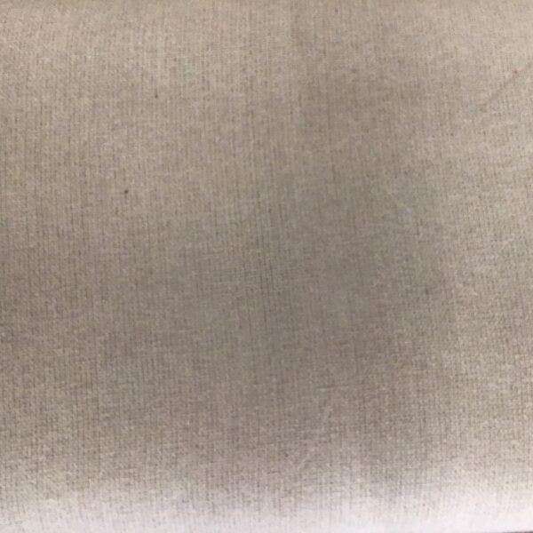 French Sashiko Prairie Cloth by French General Light Tan Moda