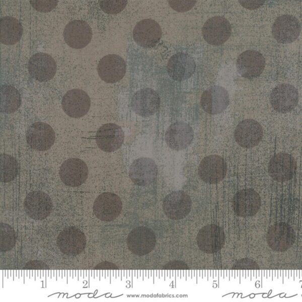 Moda Grunge Hits the Spot MG1113133 Grey Couture