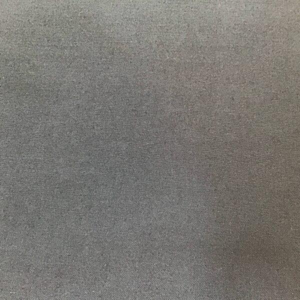 2000B08 Plain Navy Blue solid fabric by Makower Spectrum
