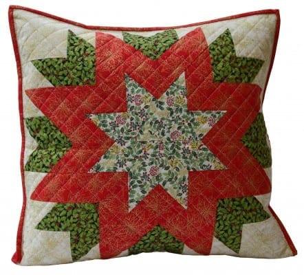 Christmas Sew-Along – Register Here