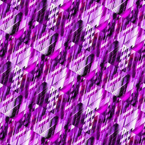 "Matrix Digital Purple 489355 pink grey 108"" extra wide backing fabric"