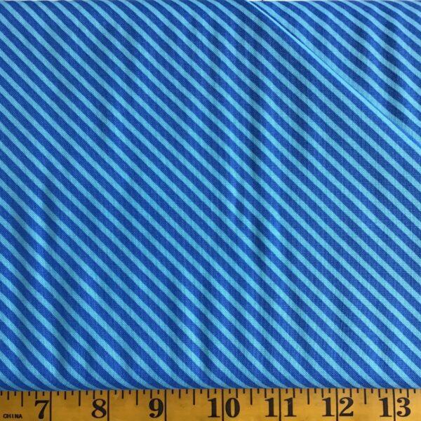 9236b2 candy strip blue