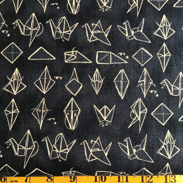 Mor147013 origami