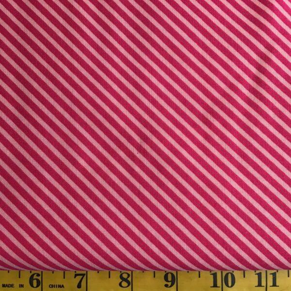 9236e2 candy strip ruby