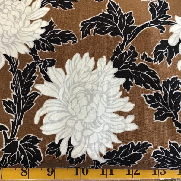 PATTERN PERFECT Chrysanthemum FF 778