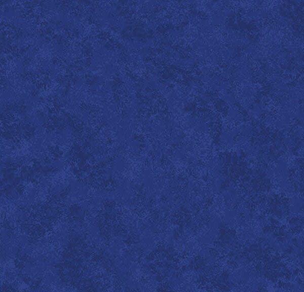 Spraytime 2800B08 Blue blender fabric by Makower