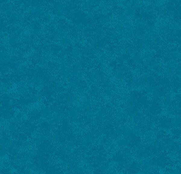 Spraytime 2800 T78 Turquoise blender fabric by Makower