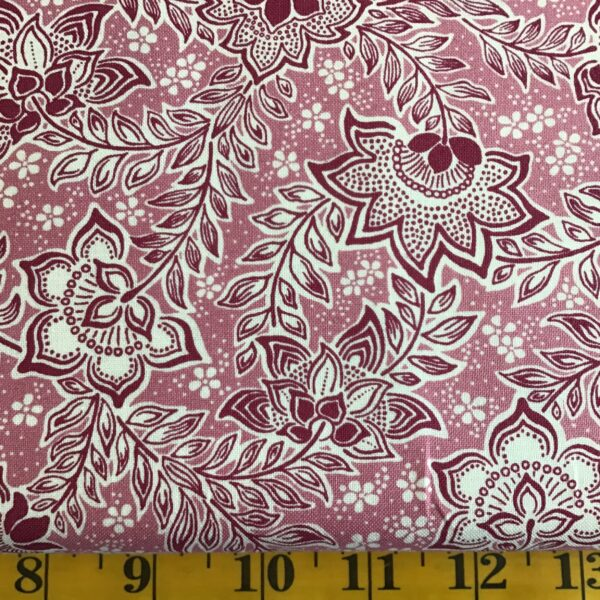 736a louisa may plum liberty winterbourne
