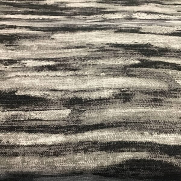 Strata CX8075 Grey Charcoal Black by Michael Miller fabrics