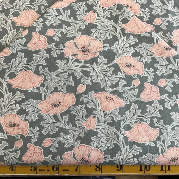 731b beatrice poppy grey liberty winterbourne