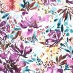 Sunshine Soul 846011 Sunset Hidden Sanctuary by Create Joy for Moda Fabrics