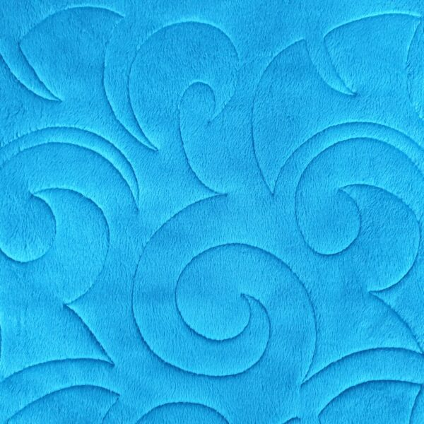 Free-motion Quilting Workshop – 3rd Oct