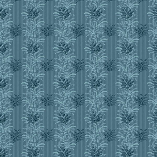 Bluebird 9838B Frost Blues fabric by Edyta Sitar for Laundry Basket Quilts
