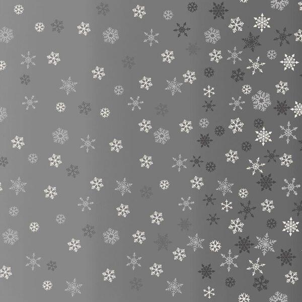 Christmas Plains & Blenders
